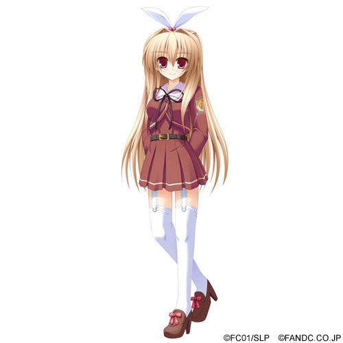 https://rei.animecharactersdatabase.com/uploads/chars/4758-1028178412.jpg