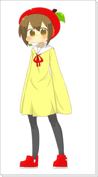 https://rei.animecharactersdatabase.com/uploads/chars/4758-1056764574.png