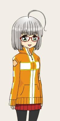 https://rei.animecharactersdatabase.com/uploads/chars/4758-1147297671.jpg