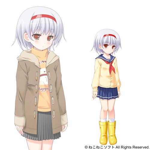 https://rei.animecharactersdatabase.com/uploads/chars/4758-1168440904.jpg