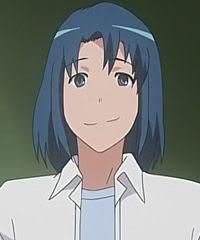 https://rei.animecharactersdatabase.com/uploads/chars/4758-117077817.jpg