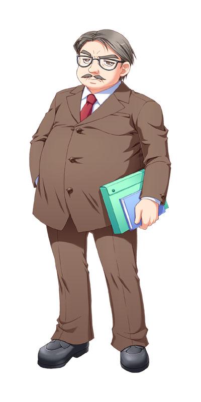 https://rei.animecharactersdatabase.com/uploads/chars/4758-1200221368.jpg