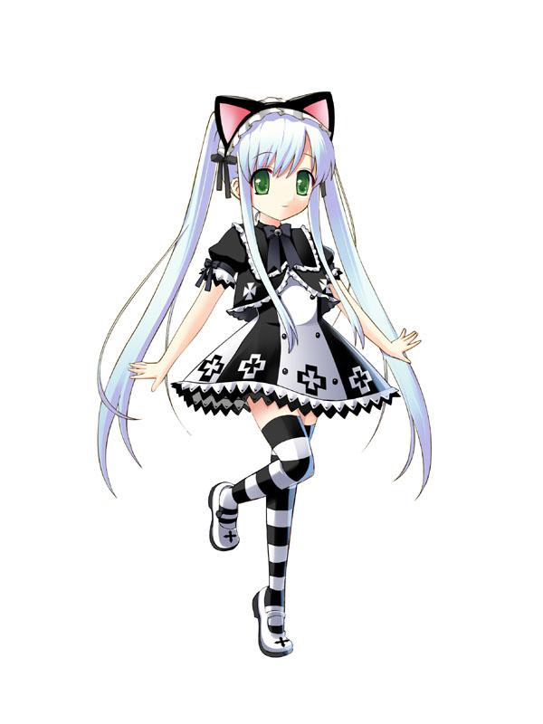 https://rei.animecharactersdatabase.com/uploads/chars/4758-1217627054.jpg