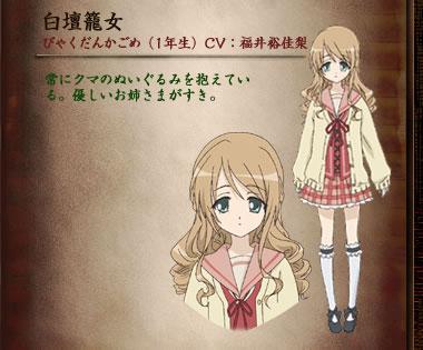 https://rei.animecharactersdatabase.com/uploads/chars/4758-1312858567.jpg