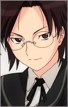 https://rei.animecharactersdatabase.com/uploads/chars/4758-1328689127.jpg