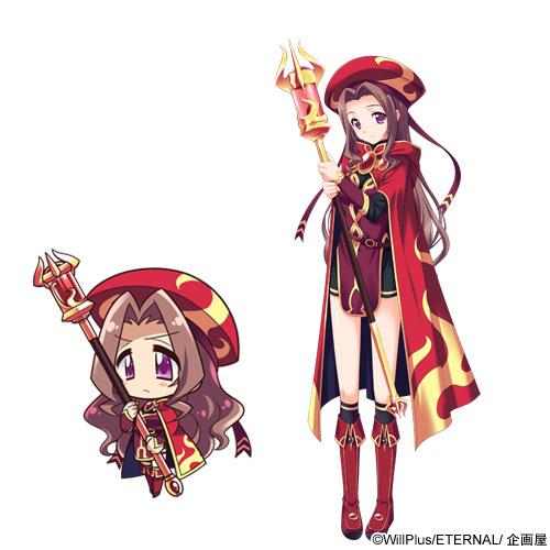 https://rei.animecharactersdatabase.com/uploads/chars/4758-1354915874.jpg