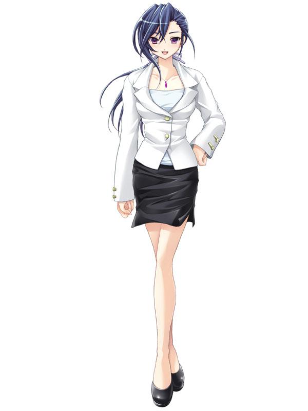 https://rei.animecharactersdatabase.com/uploads/chars/4758-1399178541.jpg