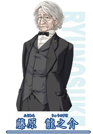 https://rei.animecharactersdatabase.com/uploads/chars/4758-1408343197.jpg