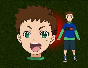 https://rei.animecharactersdatabase.com/uploads/chars/4758-1456100068.png