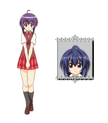 https://rei.animecharactersdatabase.com/uploads/chars/4758-148195973.png