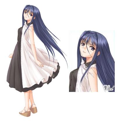 https://rei.animecharactersdatabase.com/uploads/chars/4758-1589076243.png