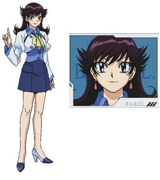 https://rei.animecharactersdatabase.com/uploads/chars/4758-1666960385.jpg