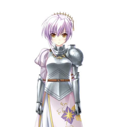 https://rei.animecharactersdatabase.com/uploads/chars/4758-1675778728.jpg