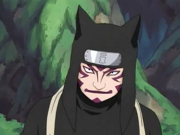 https://rei.animecharactersdatabase.com/uploads/chars/4758-1683685537.jpg