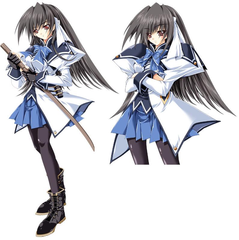https://rei.animecharactersdatabase.com/uploads/chars/4758-1755315178.jpg