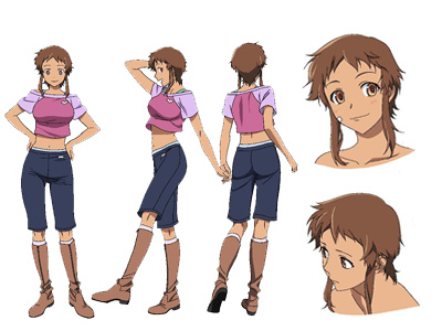 https://rei.animecharactersdatabase.com/uploads/chars/4758-1893341468.jpg