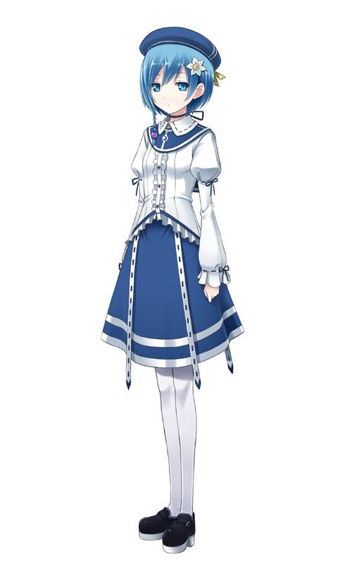 https://rei.animecharactersdatabase.com/uploads/chars/4758-1937155428.jpg