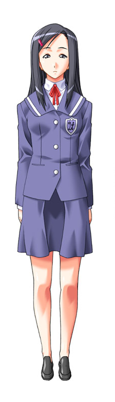 https://rei.animecharactersdatabase.com/uploads/chars/4758-195814138.png