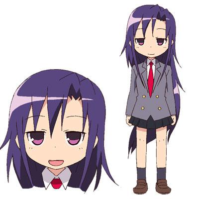 https://rei.animecharactersdatabase.com/uploads/chars/4758-1964548803.jpg
