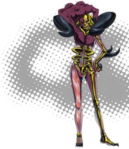 https://rei.animecharactersdatabase.com/uploads/chars/4758-2134679123.jpg