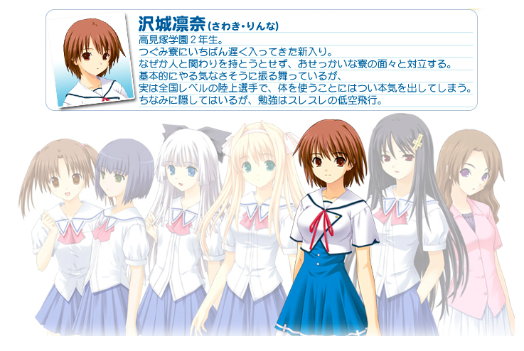 https://rei.animecharactersdatabase.com/uploads/chars/4758-256346970.png
