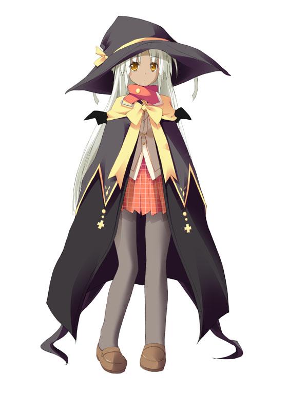 https://rei.animecharactersdatabase.com/uploads/chars/4758-323362820.jpg