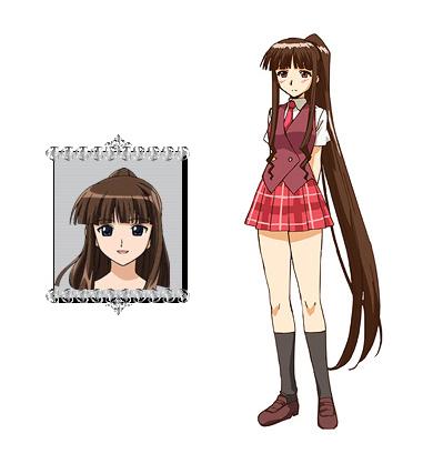 https://rei.animecharactersdatabase.com/uploads/chars/4758-337461795.png