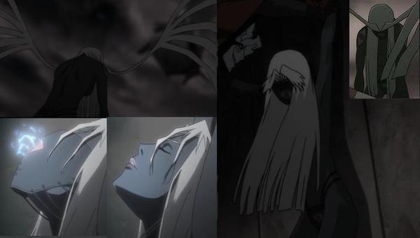 https://rei.animecharactersdatabase.com/uploads/chars/4758-38471821.jpg