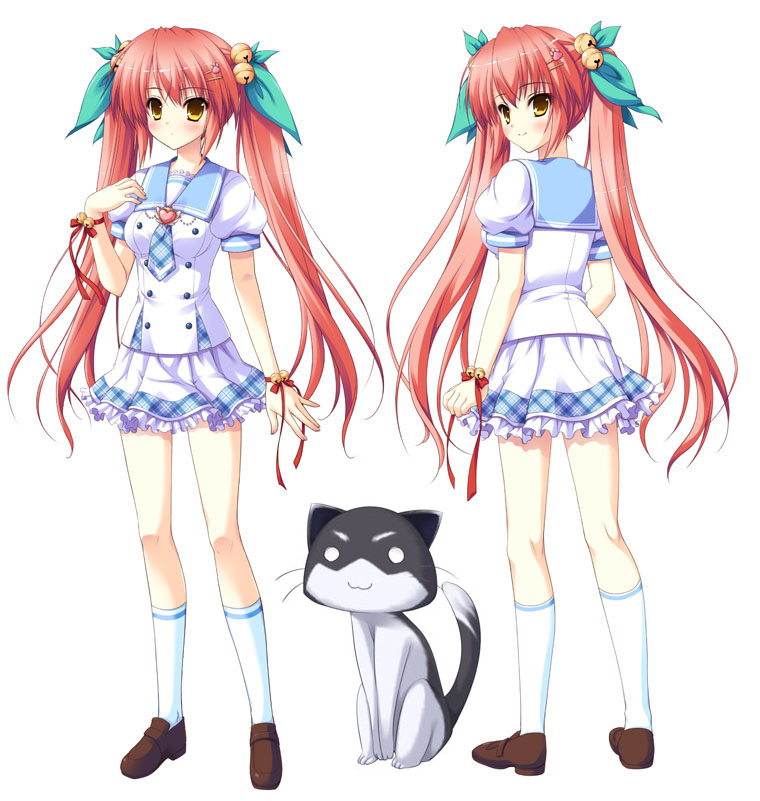 https://rei.animecharactersdatabase.com/uploads/chars/4758-393881639.png