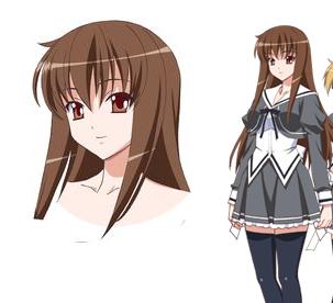 https://rei.animecharactersdatabase.com/uploads/chars/4758-40539647.png