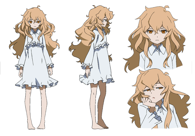 https://rei.animecharactersdatabase.com/uploads/chars/4758-418453588.png