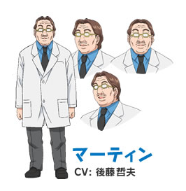 https://rei.animecharactersdatabase.com/uploads/chars/4758-426847323.png