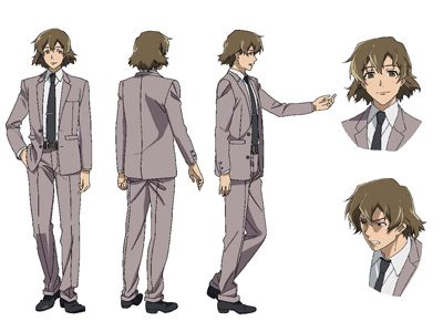 https://rei.animecharactersdatabase.com/uploads/chars/4758-468217988.jpg
