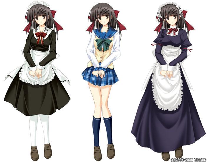 https://rei.animecharactersdatabase.com/uploads/chars/4758-476428834.jpg