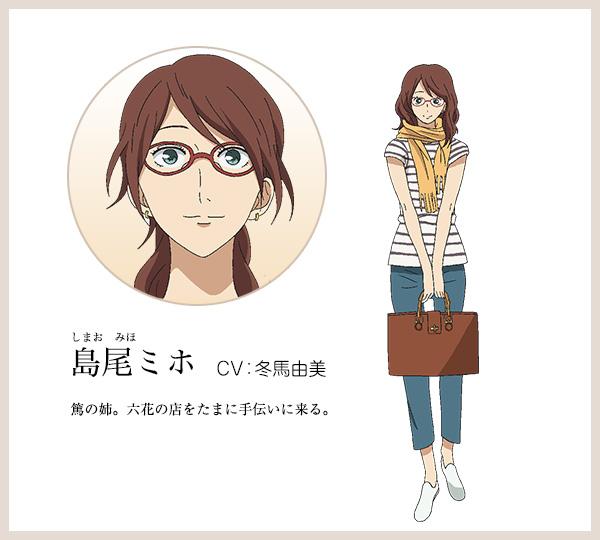 https://rei.animecharactersdatabase.com/uploads/chars/4758-514965102.jpg