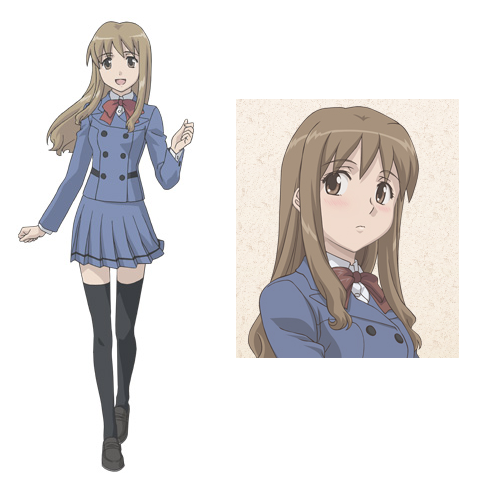 https://rei.animecharactersdatabase.com/uploads/chars/4758-527283286.png