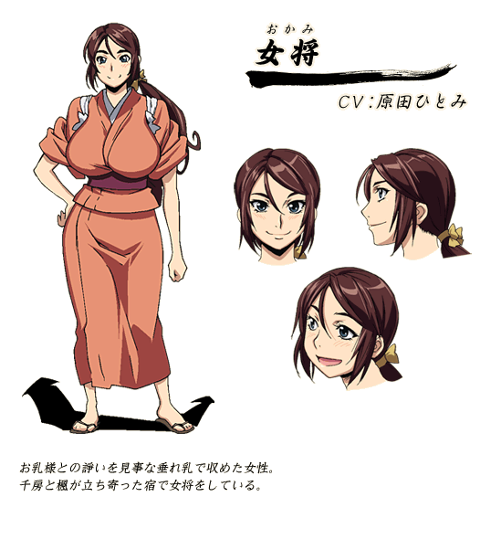 https://rei.animecharactersdatabase.com/uploads/chars/4758-625441842.png
