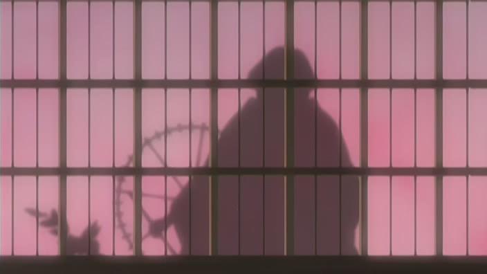 https://rei.animecharactersdatabase.com/uploads/chars/4758-64603819.png