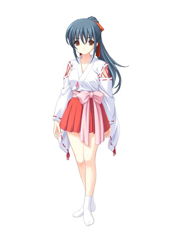 https://rei.animecharactersdatabase.com/uploads/chars/4758-672808054.jpg
