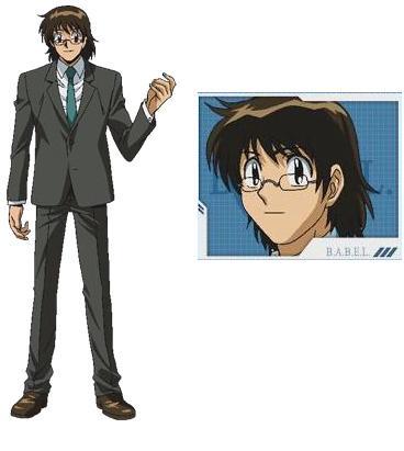 https://rei.animecharactersdatabase.com/uploads/chars/4758-755040944.jpg