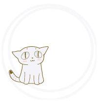https://rei.animecharactersdatabase.com/uploads/chars/4758-757664532.jpg