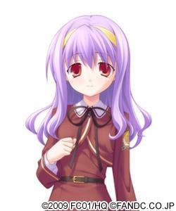 https://rei.animecharactersdatabase.com/uploads/chars/4758-871074246.jpg