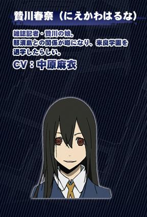 https://rei.animecharactersdatabase.com/uploads/chars/4758-871231926.png