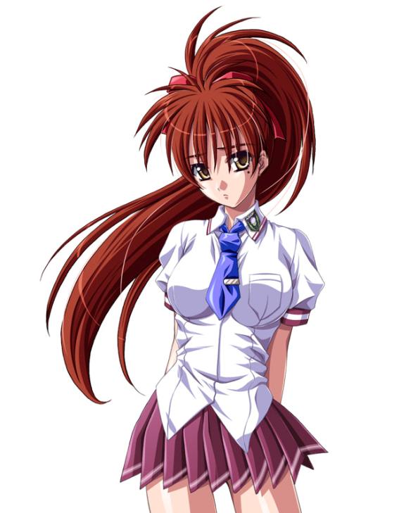 https://rei.animecharactersdatabase.com/uploads/chars/4758-89923890.png