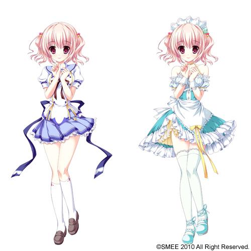 https://rei.animecharactersdatabase.com/uploads/chars/4758-901835180.jpg