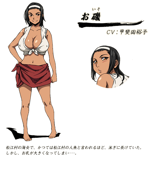 https://rei.animecharactersdatabase.com/uploads/chars/4758-950892004.png