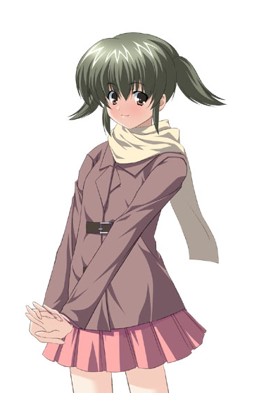 https://rei.animecharactersdatabase.com/uploads/chars/4758-960248405.png