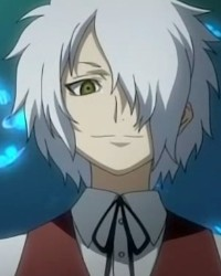 https://rei.animecharactersdatabase.com/uploads/chars/5046-1566170115.jpg