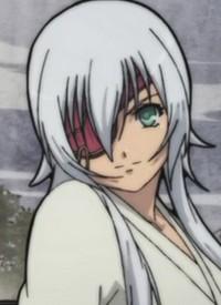 https://rei.animecharactersdatabase.com/uploads/chars/5046-1758468918.jpg