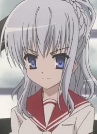 https://rei.animecharactersdatabase.com/uploads/chars/5046-1919605497.jpg